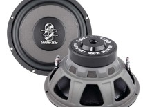 Ground Zero gztw-30tx subwoofer do auta